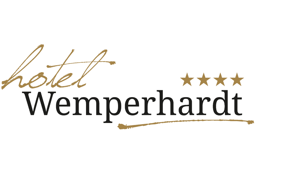 Hotel Wemperhardt - Stay to enjoy