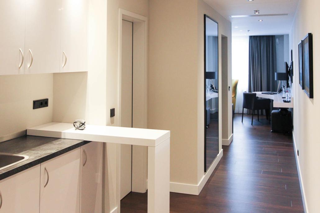 appartement-04